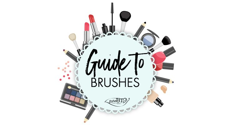 guide to brush purobio